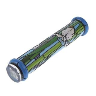 Калейдоскоп «Ирисы» купить в Минске +375447651009