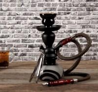 Кальян «Black sun» 1 трубка купить в Минске +375447651009