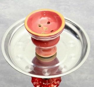 Кальян «Treasure» 1 трубка купить в Минске +375447651009