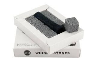 Камни для виски Минск