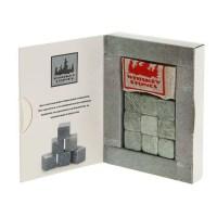 Охлаждающие камни для виски купить в Минске +375447651009