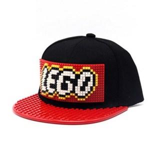 Кепка ЛегоГо (LegoGo) Минск +375447651009