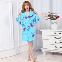 Халат - кигуруми «Салли» купить Минск +375447651009