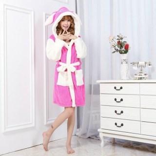 Халат - кигуруми «Стич розовый» купить Минск