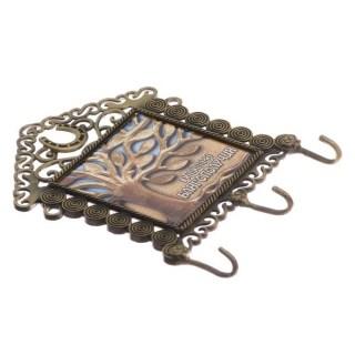 Ключница «Семейного благополучия» купить в Минске +375447651009
