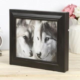 Ключница «Семейство волков» купить в Минске +375447651009