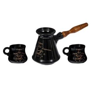 Кофейный набор «Эспрессо» Минск +375447651009