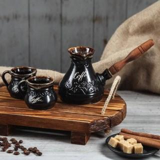Кофейный набор «Coffee» Минск +375447651009