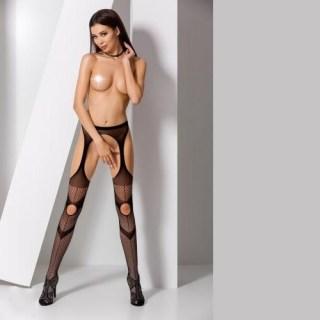 Колготки с доступом «Lauren» купить в Минске +375447651009