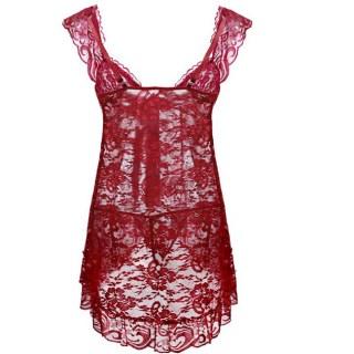 Комплект: бэби-долл+трусики «Jane» размер S  купить в Минске +375447651009