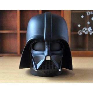 Копилка Star Wars Дарт Вейдер Минск