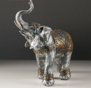 Копилка денежная «Слон мудрости» купить в Минске +375447651009