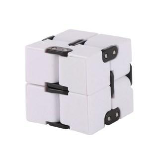 Кубик антистресс «Infinity Cube» Минск +375447651009