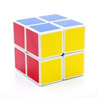Кубик Рубика 2x2 ShengShou