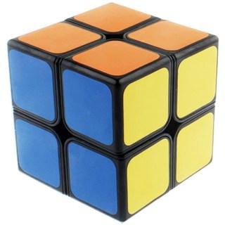 Кубик Рубика 2х2 ShengShou Aurora купить Минск