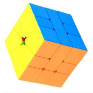 Кубик Рубика Скваер (Square) MoYu MFSQ1 купить Минск +375447651009