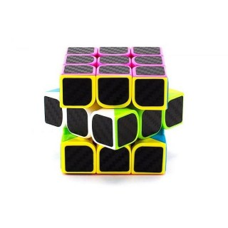 Кубик Рубика Z-Cube 3x3 Carbon купить Минск +375447651009