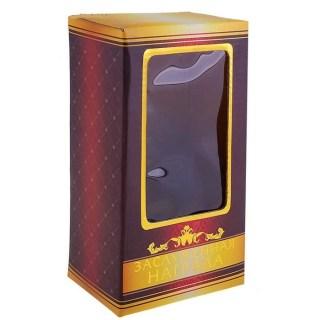 Купить кубок сувенирный «Ты Лучший» купить в Минске +375447651009