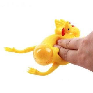 Курица прикол с яйцом купить Минск +375447651009