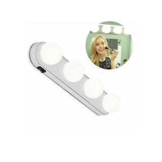 Лампа для макияжа «Studio Glow» купить в Минске +375447651009