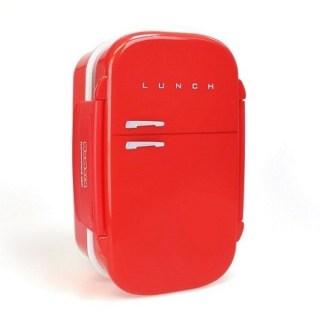 Ланч-бокс «Холодильник» Минск +375298651009