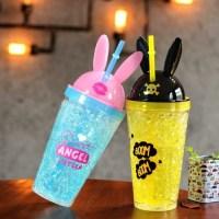 Ледяной стакан ICE CUP «BOOM-BOOM» Минск +375447651009