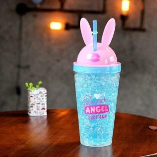 Ледяной стакан ICE CUP «Sweet ANGEL» Минск +375447651009