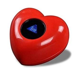 Магический шар «Камасутра» сердце Минск +375447651009