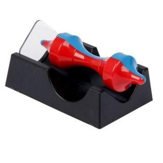 Магнитный маятник «Гантель» купить Минск +37544651009