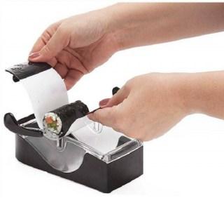 машинка для приготовления суши перфект ролл купить