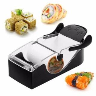 машинка для приготовления суши перфект ролл купить в Минске +375447651009