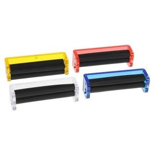 Машинка для самокруток цвет: микс купить в Минске +375447651009