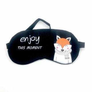 Маска для сна «Fox» купить Минск +375447651009