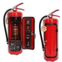Мини бар «Огнетушитель» 8 литров Минск +375447651009