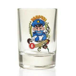 Мини-бар «Водочка» купить в Минске +375447651009