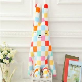 Мягкая игрушка Funny Rabbit «Chessy» 90 см купить в Минске +375447651009