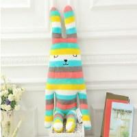Мягкая игрушка Funny Rabbit «Darby» 40 см купить в Минске +375447651009