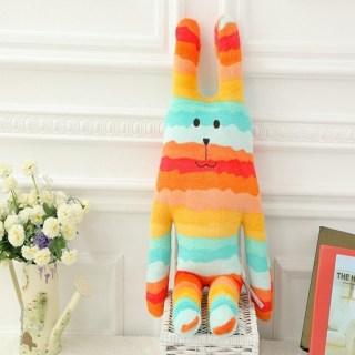 Мягкая игрушка Funny Rabbit «Leo» 90 см купить в Минске +375447651009