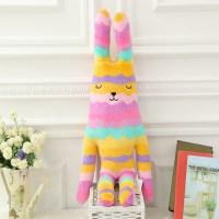 Мягкая игрушка Funny Rabbit «Lessy» 40 см купить в Минске +375447651009
