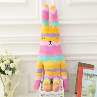 Мягкая игрушка Funny Rabbit «Lessy» 90 см купить в Минске +375447651009