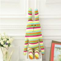 Мягкая игрушка Funny Rabbit «Patrik» 40 см купить в Минске +375447651009