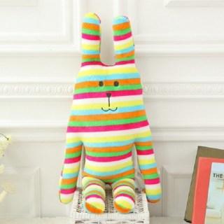 Мягкая игрушка Funny Rabbit «Patrik» 90 см купить в Минске +375447651009
