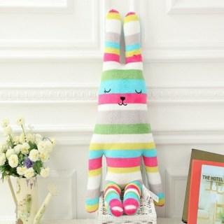Мягкая игрушка Funny Rabbit «Sandy» 90 см купить в Минске +375447651009