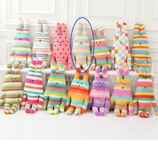 Мягкая игрушка Funny Rabbit «Sweety» 90 см купить в Минске +375447651009