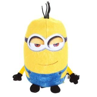 Мягкая игрушка «Миньон-Кевин» купить Минск +375447651009
