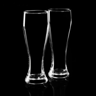 Набор бокалов для пива «Pub» 0,3 л 2 шт. купить в Минске +375447651009