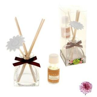 Набор для ароматерапии «Аромат гвоздики» купить