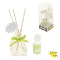 Набор для ароматерапии «Аромат зеленого чая» Минск