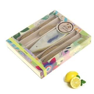 Набор для ароматерии «Цветущий сад» лимон купить Минск +375447651009