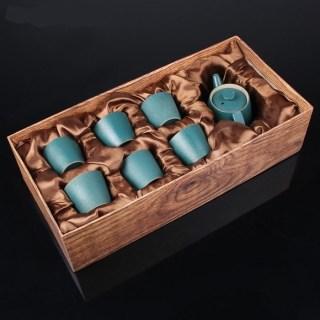 Набор для чайной церемонии «Гармония» купить в Минске +375447651009